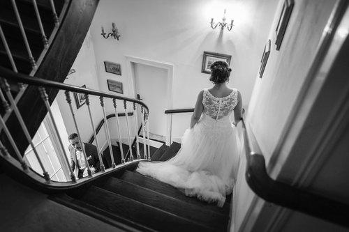 Photographe mariage - KAMERAs - photo 65