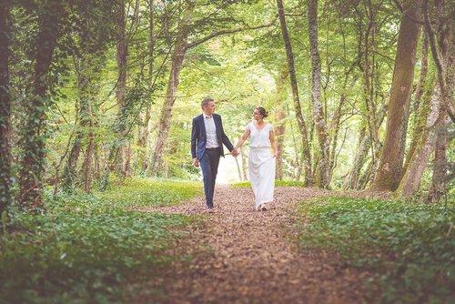 Photographe mariage - KAMERAs - photo 47