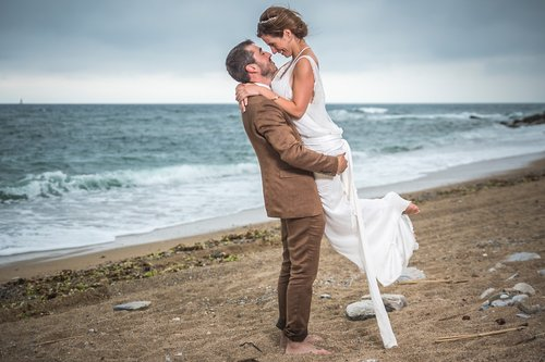 Photographe mariage - KAMERAs - photo 52