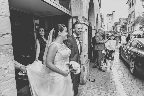 Photographe mariage - KAMERAs - photo 71