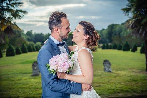 Photographe mariage - KAMERAs - photo 67