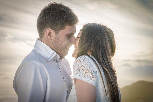 Photographe mariage - KAMERAs - photo 85