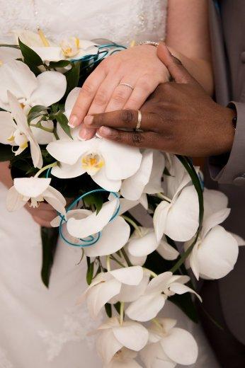 Photographe mariage - Sweetnesspix Photographie  - photo 34