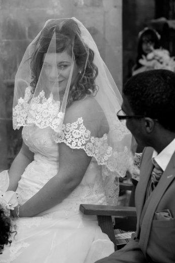 Photographe mariage - Sweetnesspix Photographie  - photo 35