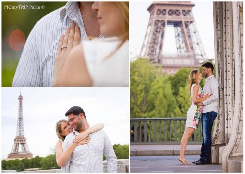 Photographe mariage - Julien LB Photography Paris - photo 11