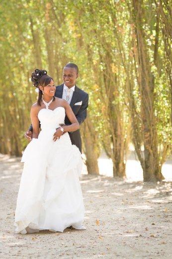 Photographe mariage - Julien LB Photography Paris - photo 4