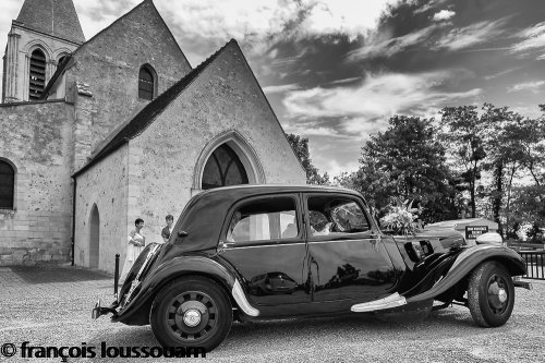 Photographe mariage - Loussouarn Photos Videos - photo 97