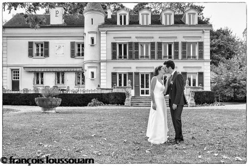 Photographe mariage - Loussouarn Photos Videos - photo 103