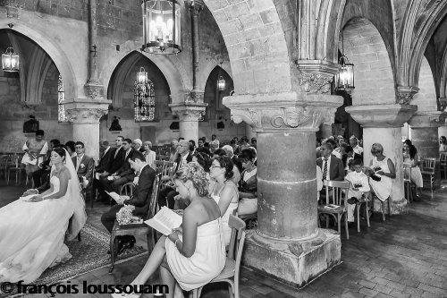 Photographe mariage - Loussouarn Photos Videos - photo 100