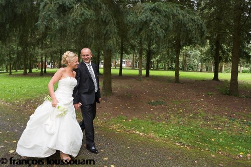 Photographe mariage - Loussouarn Photos Videos - photo 90