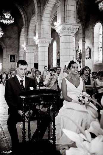 Photographe mariage - mini-fée photographie - photo 43