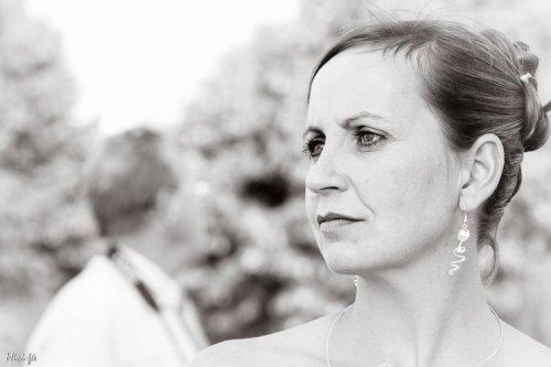 Photographe mariage - mini-fée photographie - photo 14