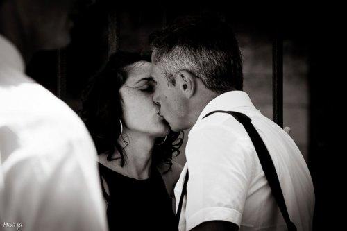 Photographe mariage - mini-fée photographie - photo 27