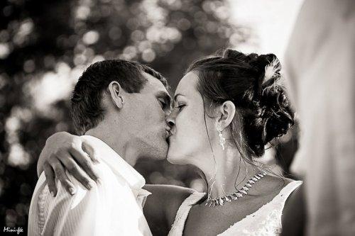 Photographe mariage - mini-fée photographie - photo 26