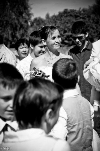 Photographe mariage - mini-fée photographie - photo 30