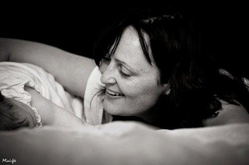 Photographe mariage - mini-fée photographie - photo 34
