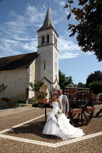 Photographe mariage - Studio Concept Image - photo 22
