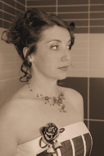 Photographe mariage - PhotoPassion76 - photo 29