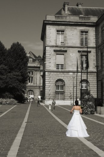 Photographe mariage - PhotoPassion76 - photo 22