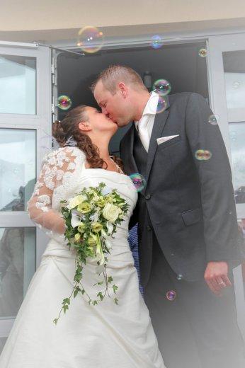 Photographe mariage - PhotoPassion76 - photo 1