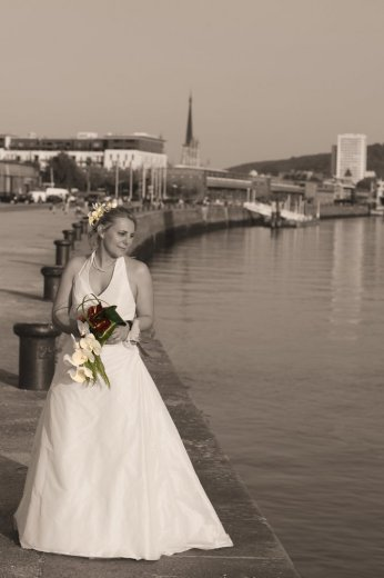 Photographe mariage - PhotoPassion76 - photo 27