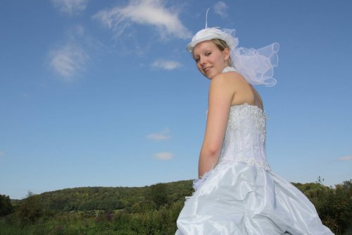 Photographe mariage - PhotoPassion76 - photo 18
