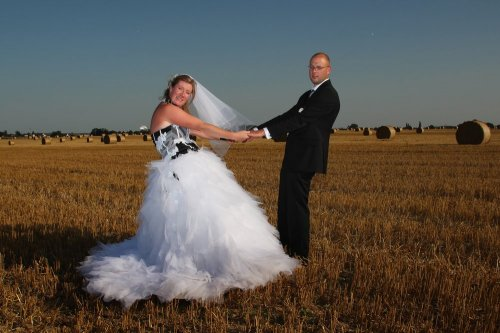 Photographe mariage - PhotoPassion76 - photo 21