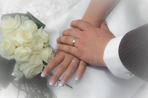 Photographe mariage - PhotoPassion76 - photo 4