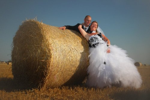 Photographe mariage - PhotoPassion76 - photo 19