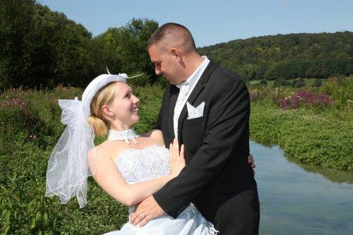 Photographe mariage - PhotoPassion76 - photo 17