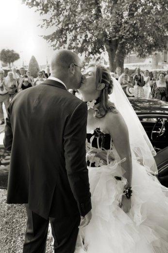 Photographe mariage - PhotoPassion76 - photo 16