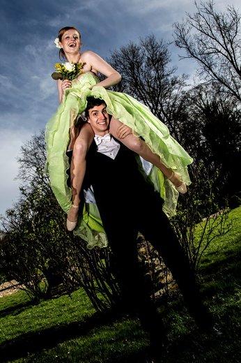 Photographe mariage - DUVIVIER NATHALIE  - photo 15