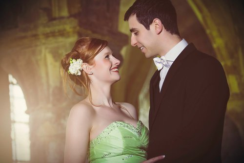 Photographe mariage - DUVIVIER NATHALIE  - photo 11