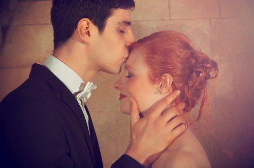 Photographe mariage - DUVIVIER NATHALIE  - photo 13