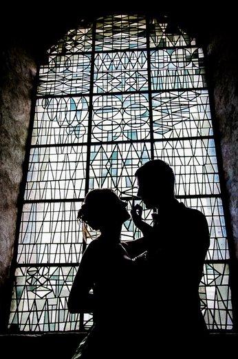 Photographe mariage - DUVIVIER NATHALIE  - photo 12