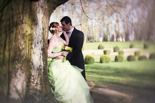 Photographe mariage - DUVIVIER NATHALIE  - photo 14