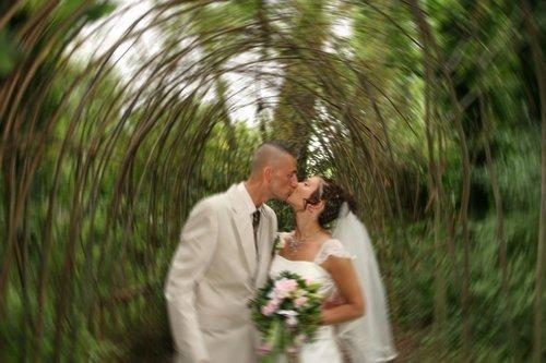 Photographe mariage - DUVIVIER NATHALIE  - photo 20