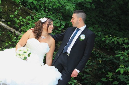 Photographe mariage - Thomas Rouet - photo 25