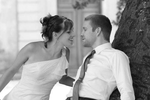 Photographe mariage - Thomas Rouet - photo 67