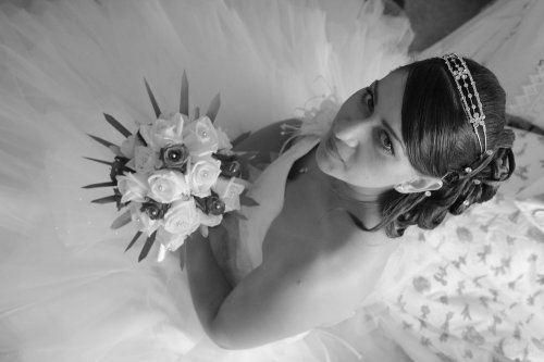 Photographe mariage - Thomas Rouet - photo 5