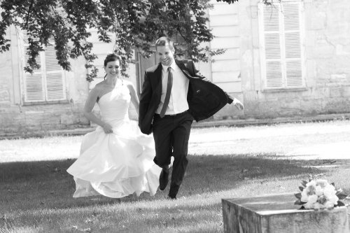 Photographe mariage - Thomas Rouet - photo 66