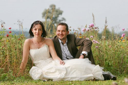Photographe mariage - Thomas Rouet - photo 41