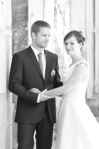 Photographe mariage - Thomas Rouet - photo 61