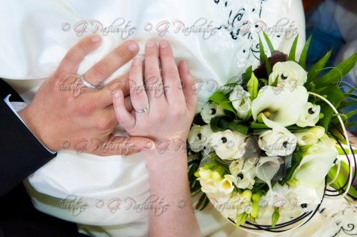Photographe mariage - G PACHOUTINE - photo 46