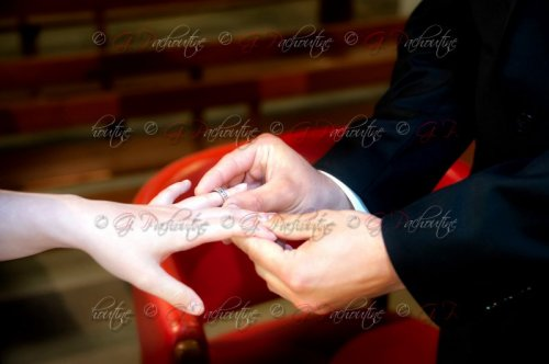 Photographe mariage - G PACHOUTINE - photo 31