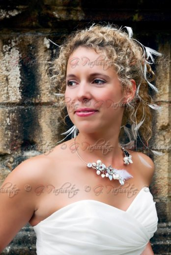 Photographe mariage - G PACHOUTINE - photo 47