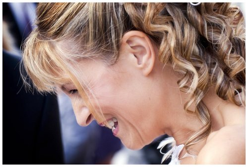 Photographe mariage - G PACHOUTINE - photo 7