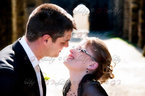 Photographe mariage - G PACHOUTINE - photo 50