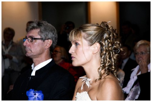 Photographe mariage - G PACHOUTINE - photo 12