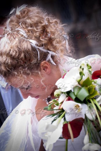 Photographe mariage - G PACHOUTINE - photo 20